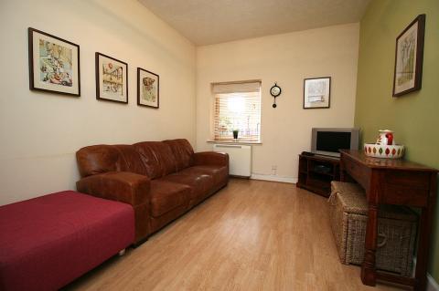 One bedroom property to let, Slateford road, Slateford