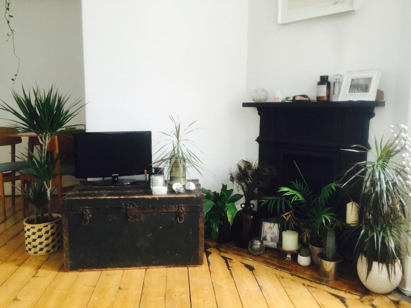 Two bedroom property to let, Lockharton Avenue, Colinton