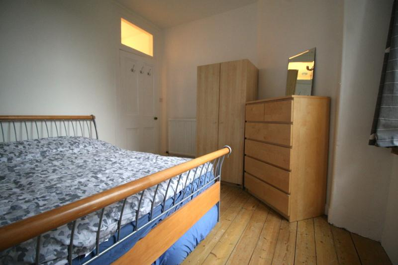 One bedroom property to let, Sciennes House Place, Newington