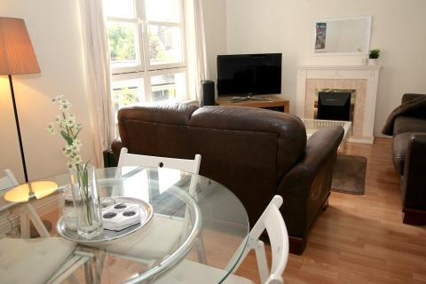 Two bedroom property to let, Broughton Road, Broughton