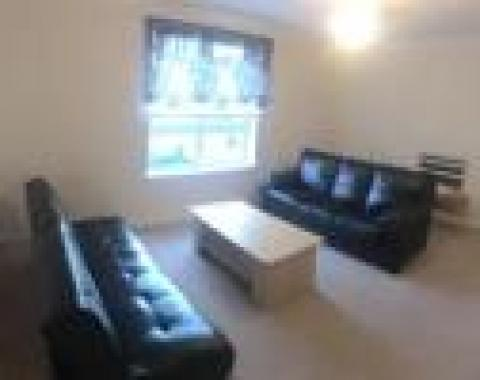 Two bedroom property to let, Bethlehem Way, Leith