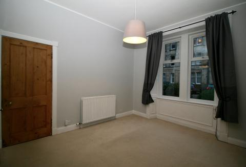 One bedroom property to let, Dean Park Street, Stockbridge