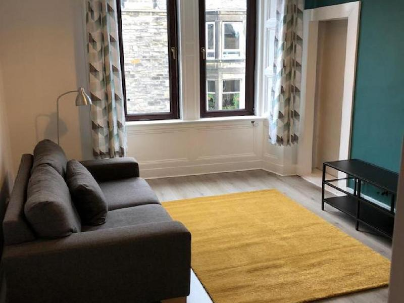 One bedroom property to let, Marionville Road, Meadowbank
