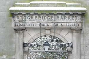 Stockbridge 2.JPG