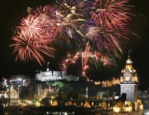 Festival Fireworks web