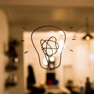 Filament Coffee