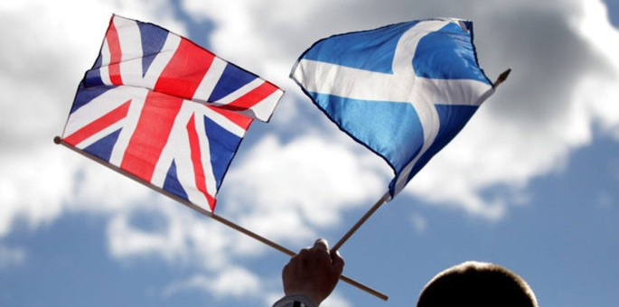 The Neverendum: Potential Effects of a Second Independence Referendum