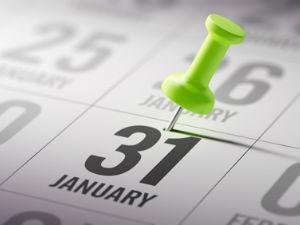calendar_adobestock_100457935