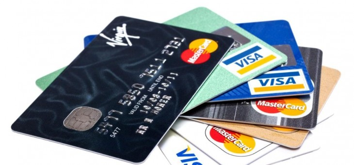 Credit Card Charges Ban – What's the Fallout?