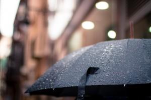 rain-rainy-umbrella-17739