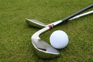 golf-1-1441420-639x426
